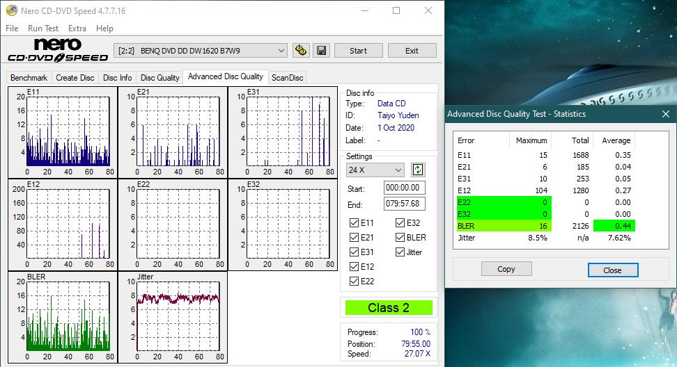 LG GCE-8526B  2004r-adq_8x_dw1620.png