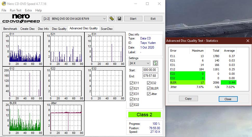 LG GCE-8526B  2004r-adq_12x_dw1620.png