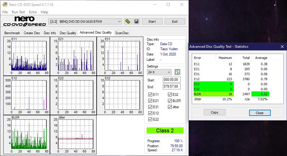 LG GCE-8526B  2004r-adq_24x_dw1620.png