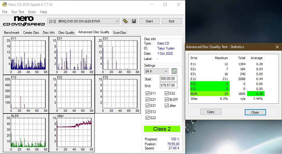 LG GCE-8526B  2004r-adq_40x_dw1620.png