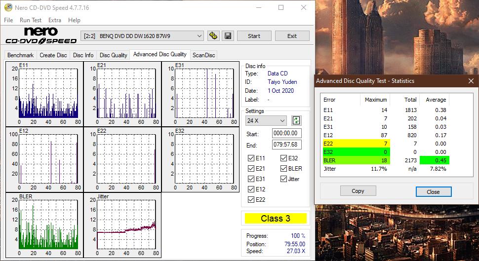 LG GCE-8526B  2004r-adq_48x_dw1620.png