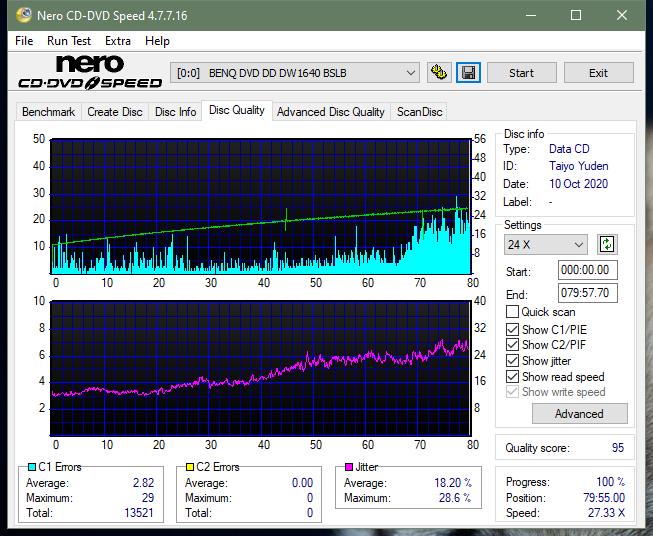 LG GCE-8526B  2004r-dq_8x_dw1640.png