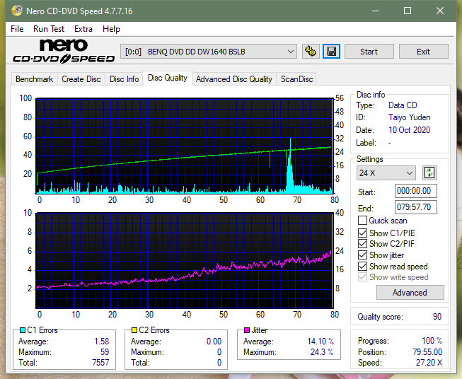 LG GCE-8526B  2004r-dq_12x_dw1640.png