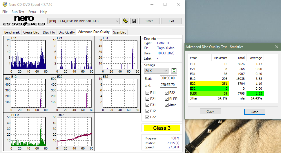 LG GCE-8526B  2004r-adq_12x_dw1640.png