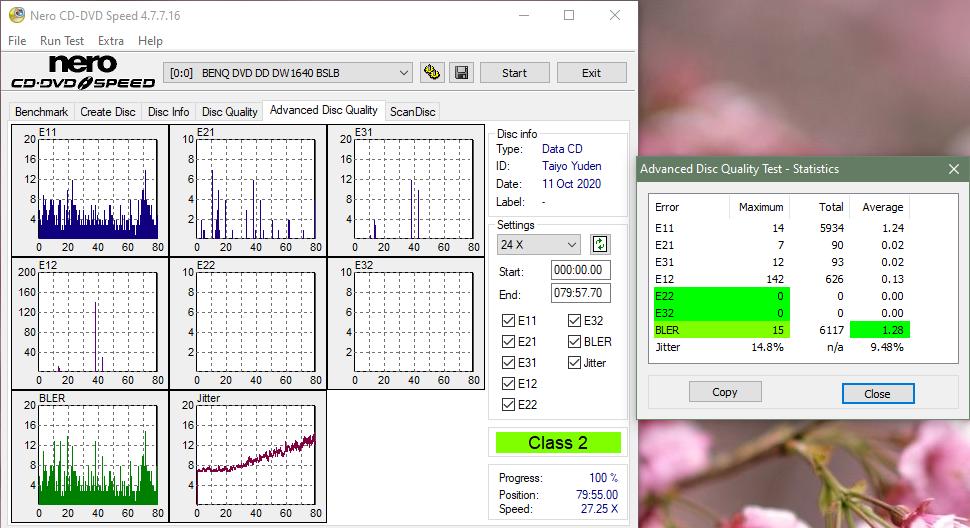 LG GCE-8526B  2004r-adq_24x_dw1640.png