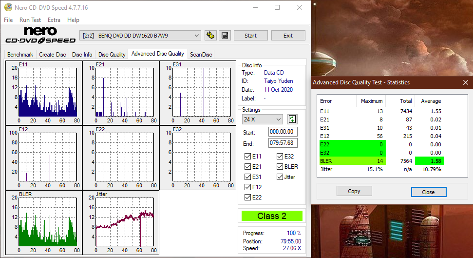 LG GCE-8526B  2004r-adq_52x_dw1620.png