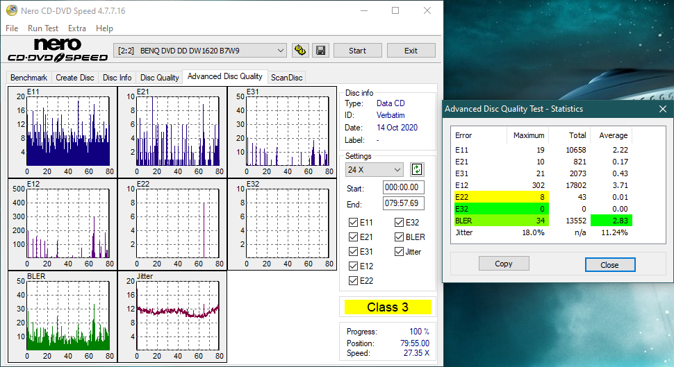LG GCE-8526B  2004r-adq_16x_dw1620.png