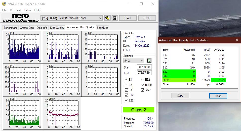 LG GCE-8526B  2004r-adq_32x_dw1620.png