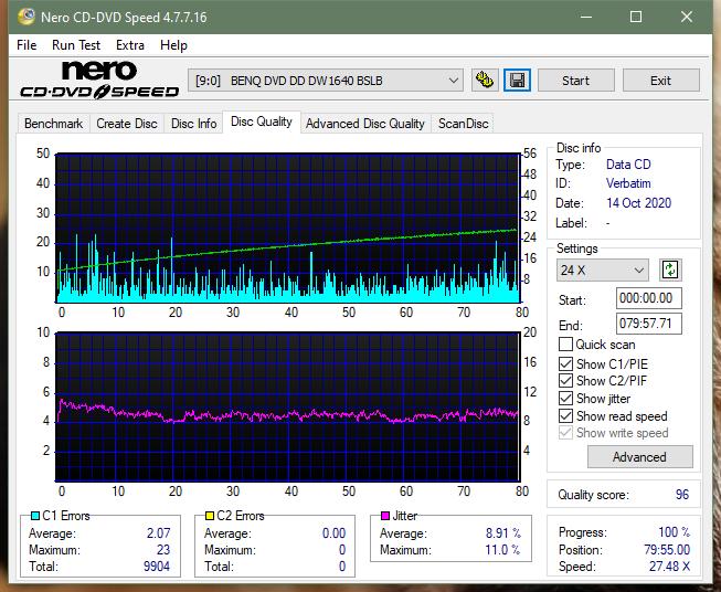 LG GCE-8526B  2004r-dq_32x_dw1640.png