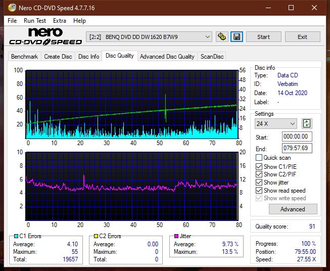 LG GCE-8526B  2004r-dq_40x_dw1620.png