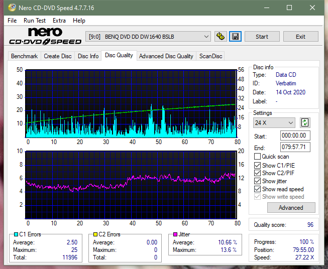 LG GCE-8526B  2004r-dq_52x_dw1640.png
