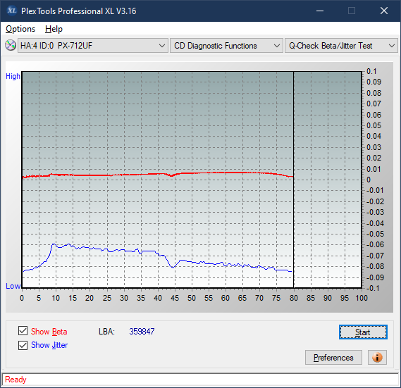 LG GCE-8526B  2004r-betajitter_24x.png