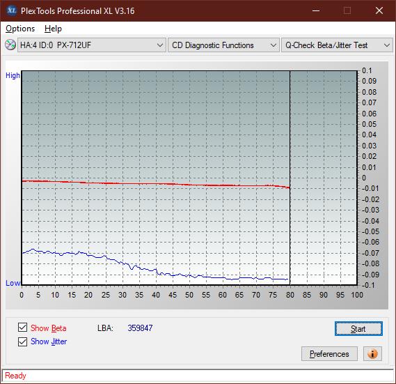 LG GCE-8526B  2004r-betajitter_12x.png