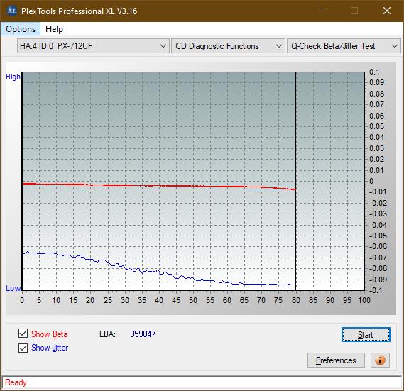 LG GCE-8526B  2004r-betajitter_16x.png
