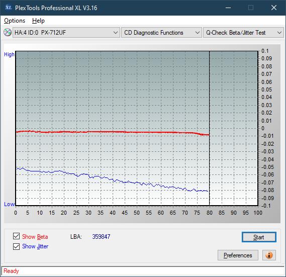LG GCE-8526B  2004r-betajitter_32x.png