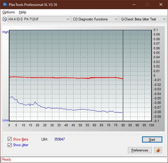 LG GCE-8526B  2004r-betajitter_40x.png