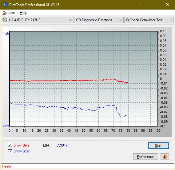 LG GCE-8526B  2004r-betajitter_48x.png