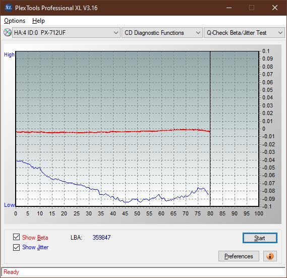 LG GCE-8526B  2004r-betajitter_52x.png