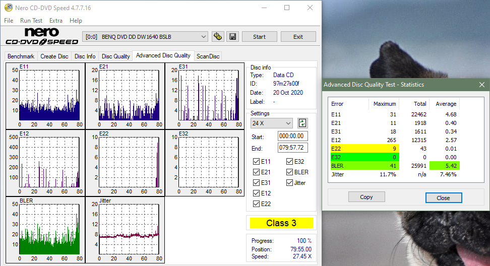 LG GCE-8526B  2004r-adq_8x_dw1640.png