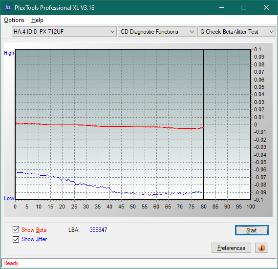 LG GCE-8526B  2004r-betajitter_8x.png