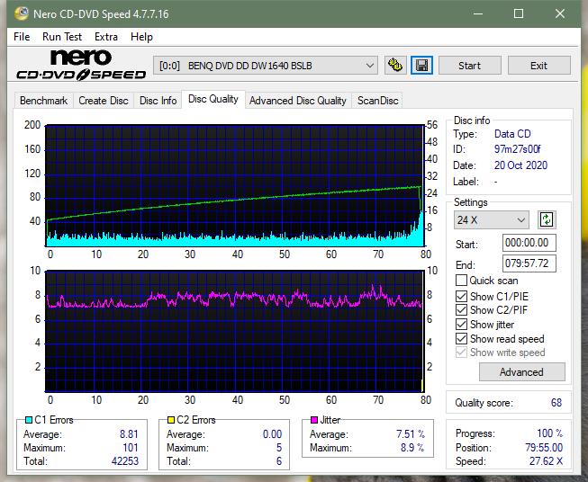 LG GCE-8526B  2004r-dq_24x_dw1640.png