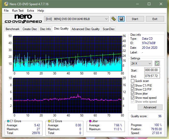 LG GCE-8526B  2004r-dq_40x_dw1640.png