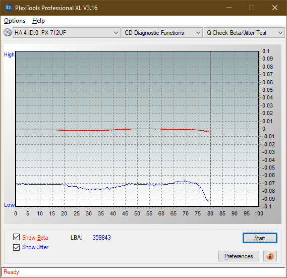 LG GCE-8526B  2004r-betajitter_12x_px-712uf.png