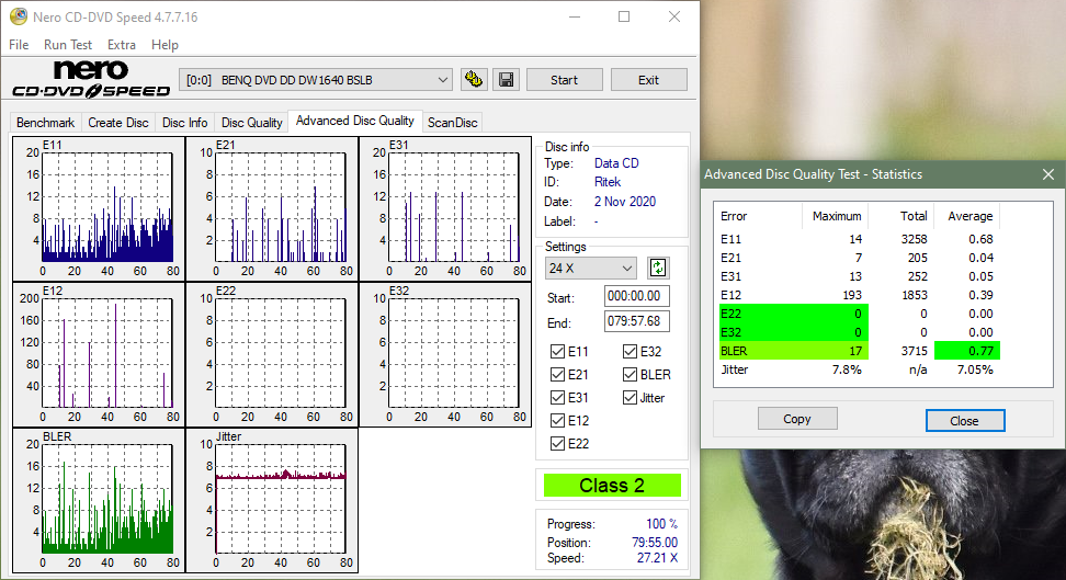 LG GCE-8526B  2004r-adq_16x_dw1640.png