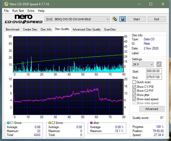 LG GCE-8526B  2004r-dq_48x_dw1640.png