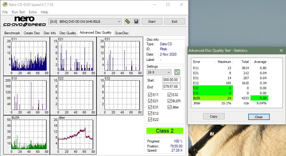 LG GCE-8526B  2004r-adq_48x_dw1640.png