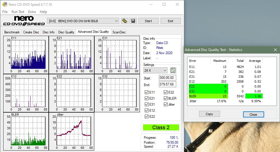 LG GCE-8526B  2004r-adq_52x_dw1640.png