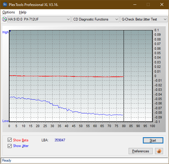 LG GCE-8526B  2004r-betajitter_16x_px-712uf.png