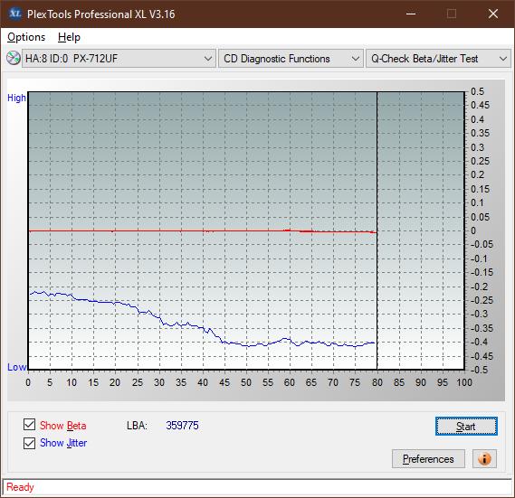 LG GCE-8526B  2004r-betajitter_48x_px-712uf.png