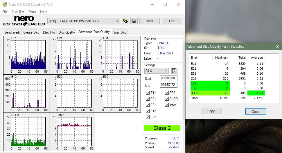 LiteOn LTR-52327S / Sony CRX-225E - 2003r-adq_24x_dw1640.png