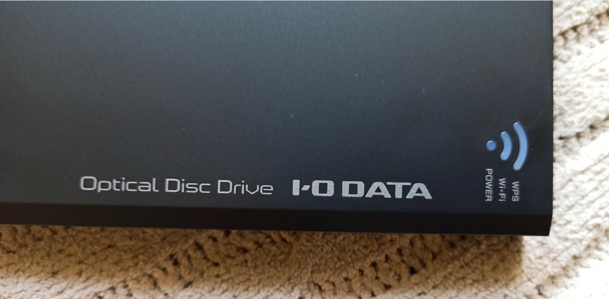 I-O DATA CDRI-W24AI-2021-06-10_12-14-40.jpg