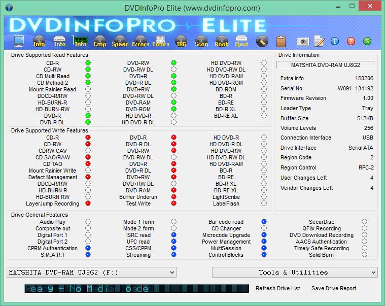 I-O DATA CDRI-W24AI-2021-06-16_15-23-43.png