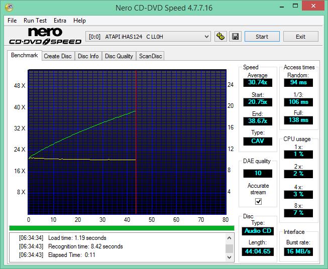 I-O DATA CDRI-W24AI-2021-06-17_06-35-50.png