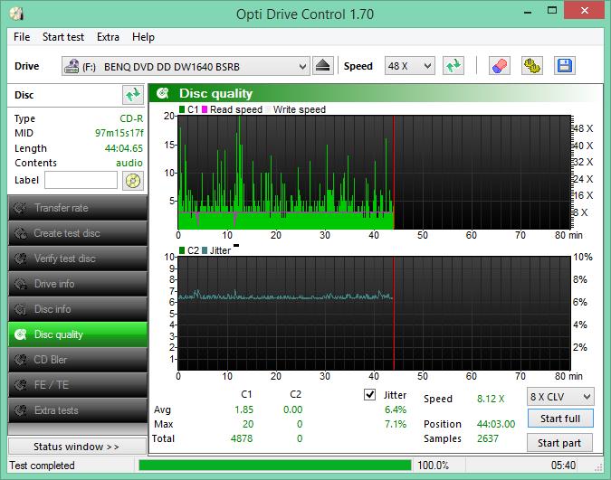 I-O DATA CDRI-W24AI-2021-06-17_06-48-49.png