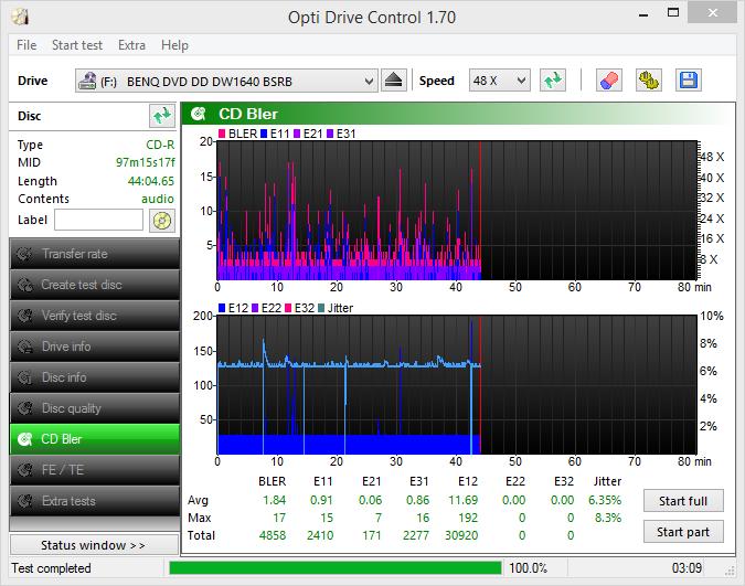 I-O DATA CDRI-W24AI-2021-06-17_06-54-24.png