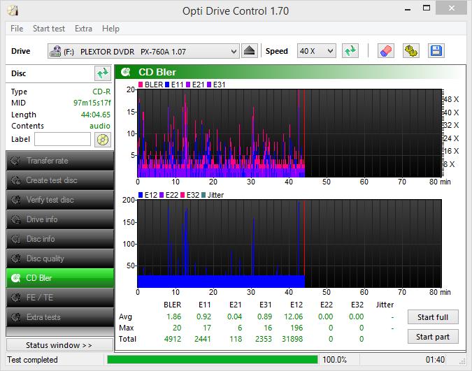 I-O DATA CDRI-W24AI-2021-06-17_07-00-06.png