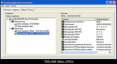 -intel-application-accelerator-benq-1640.jpg