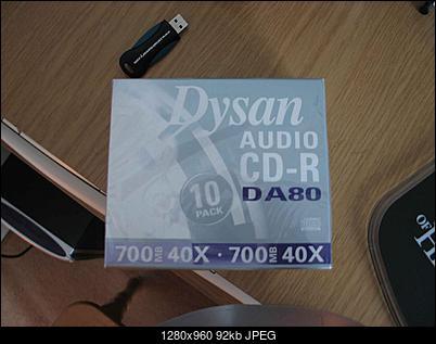 Jak porzadnie nagrac audio CD.-img_258323.jpg