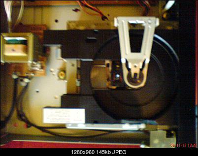 Czyszczenie lasera  odtwarzacza kompaktowego-3.jpg