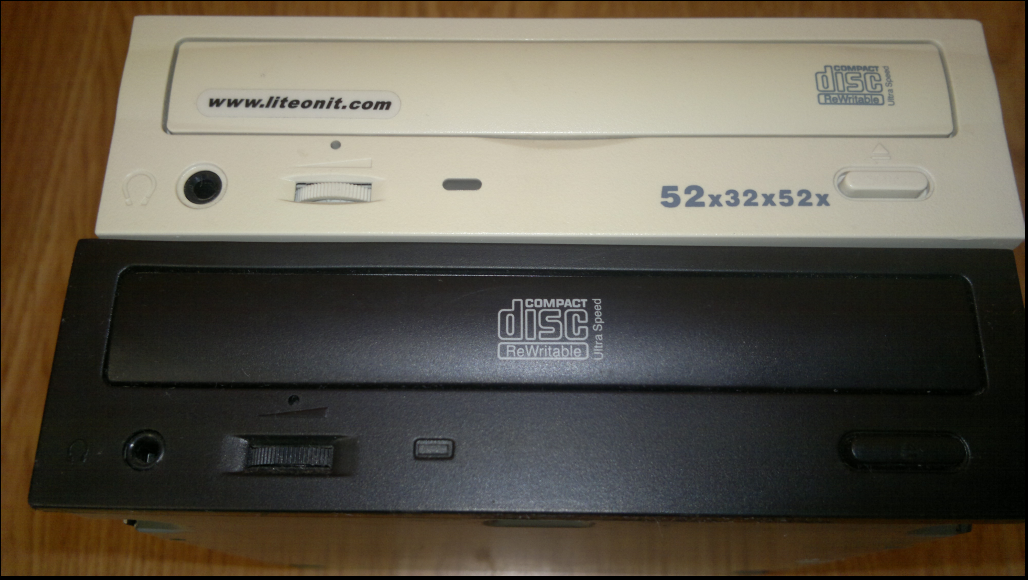 LiteOn LTR-52327S / Sony CRX-225E - 2003r-2015-02-17_16-29-43.png