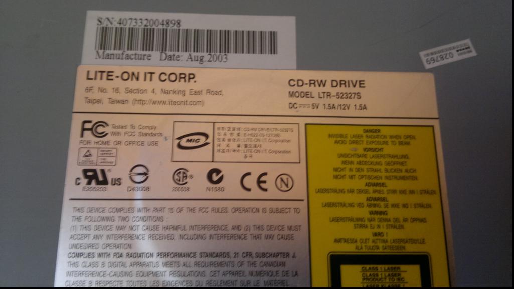 LiteOn LTR-52327S / Sony CRX-225E - 2003r-2015-02-17_16-30-19.png