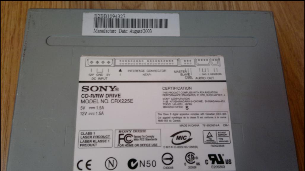 LiteOn LTR-52327S / Sony CRX-225E - 2003r-2015-02-17_16-30-49.png