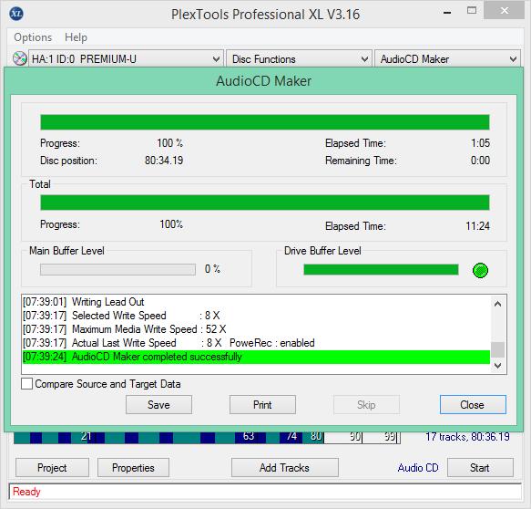 Plextor Premium-1 2003r.-2015-03-31_07-39-31.png