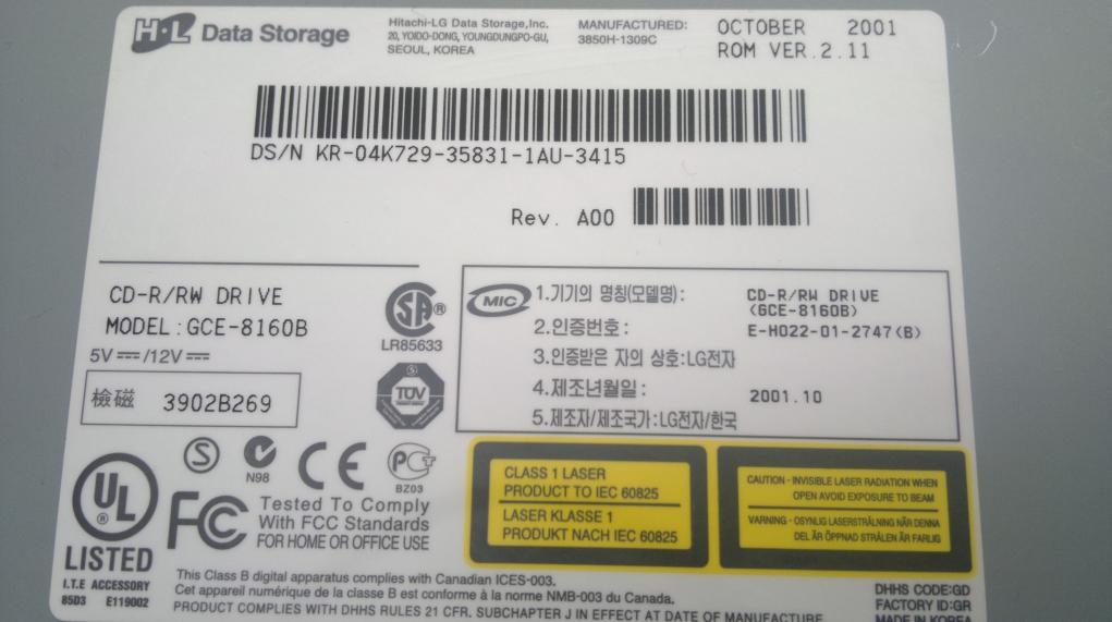 LG -GCE-8160B - 2001r.-2015-11-28_10-09-00.png