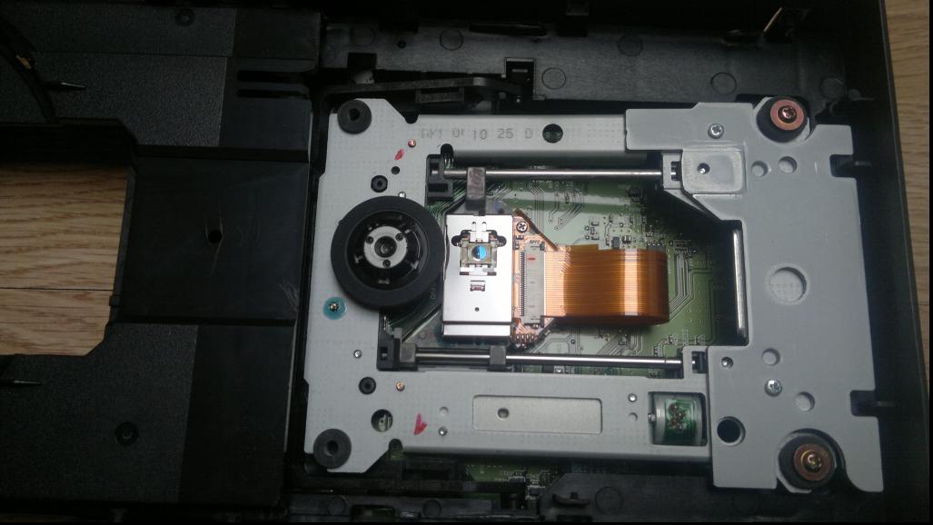 LG -GCE-8160B - 2001r.-2015-11-28_10-11-26.png