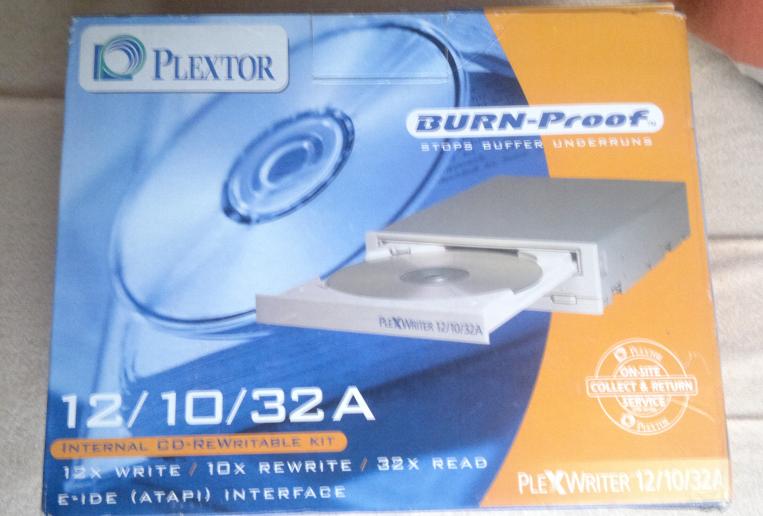 Plextor PX-W1210TA - 2000r.-2015-12-03_15-16-55.png